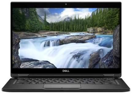 Ноутбук-трансформер Dell 7389-5540