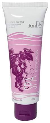 Пилинг для лица TianDe Grape 120 г