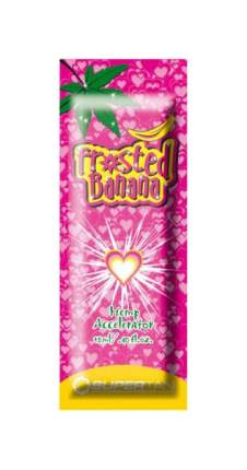 Средство для солярия SuperTan Frosted Banana 15 мл