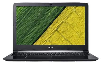 Ноутбук Acer Aspire 5 A515-51G-57TV NX.GPDER.003