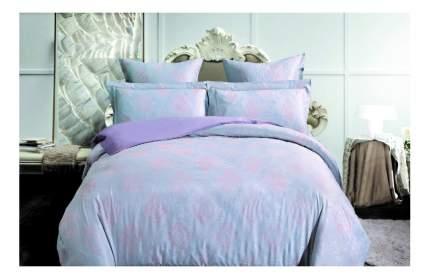Комплект постельного белья Cleo ultima евро