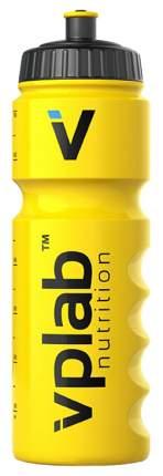 Бутылка VPLab Bottle Gripper 750 мл yellow