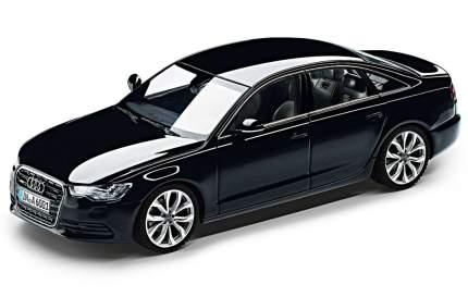 Коллекционная модель Audi 5011006133