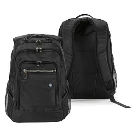 Рюкзак BMW 80222311781
