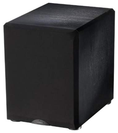 Сабвуфер Paradigm DSP 3200 Black