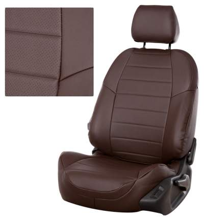 Комплект чехлов на сиденья Автопилот Datsun, Lada va-gr-kk-shosho-e