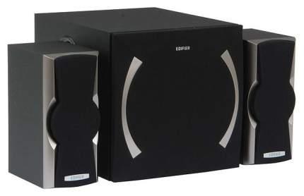 Колонки компьютерные Edifier XM6PF Black