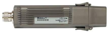 Точка доступа MikroTik RBMetal5SHPn Metal 5