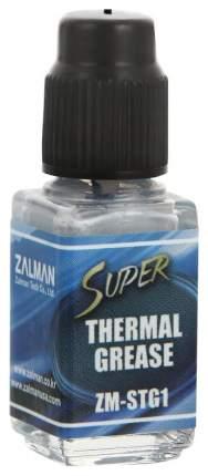 Термопаста Zalman ZM-STG1 3,5 г