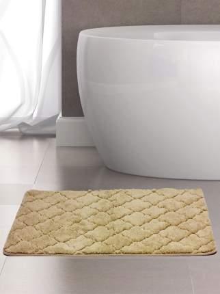 Коврик для ванной BATH PLUS ЛАНА GR262