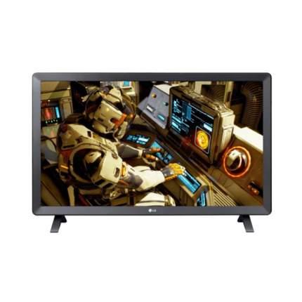 LED Телевизор HD Ready LG 24TL520S-PZ