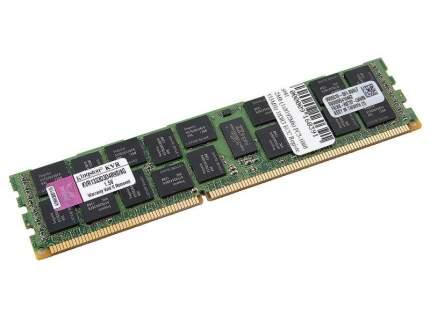 Оперативная память Kingston KVR1333D3D4R9S/8GI