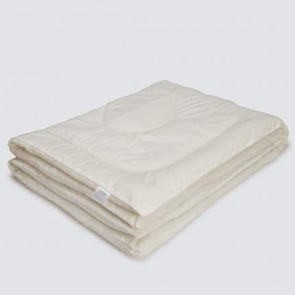 Одеяло Овечка - Комфорт 140x205