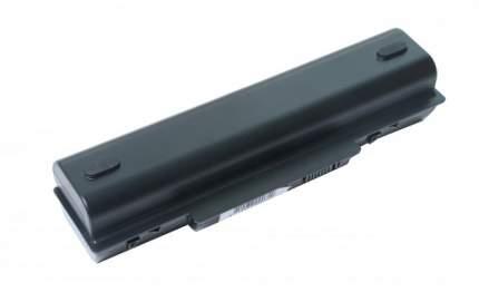 """Аккумулятор Pitatel """"BT-077HH"""" для ноутбуков Acer Aspire 4732/5332/5335/5516/5517/5532"""