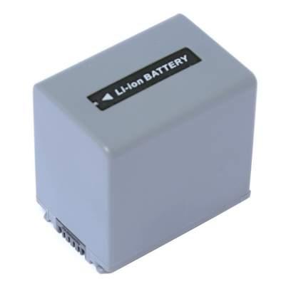 "Аккумулятор Pitatel ""SEB-PV1014"", для Sony DCR-DVD/HC/SR/HDR-HC Series, 2100 мАч"