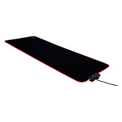 Игровой коврик Harper Gaming ArtPAD P03 Black