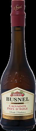 Calvados Busnel Fine Pays d'Auge AOP