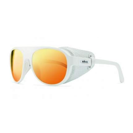 Очки Revo Traverse белый Re 1036 09 OG
