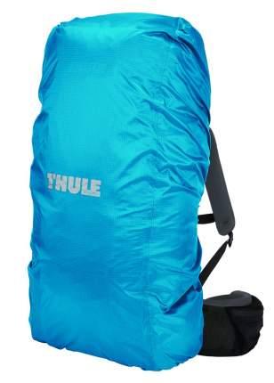 Чехол Thule для рюкзака 55-74 л