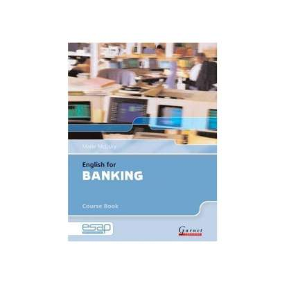 English For Banking In Higher Education Studies. Course Book With 2 Audio Cds (+ Audi...