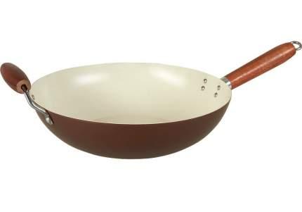 Сковорода-вок POMI DORO, Milano, 33 см W3347 Milano