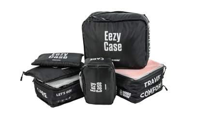 Goods Room+Eezy Case/ECBLK01