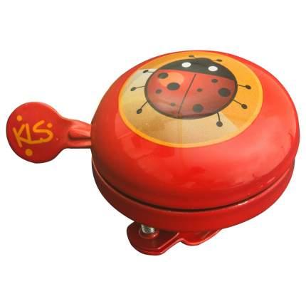 Звонок Kellys Bell 60
