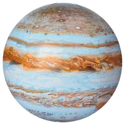 """Надувной мяч """"Юпитер"""" (свет), 61 см Bestway"""