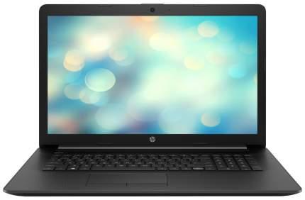 Ноутбук HP 17-by1037ur 7PX68EA
