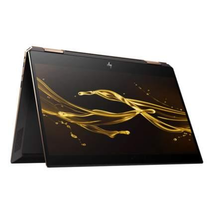 Ноутбук-трансформер HP Spectre x360 13-ap0024ur 4EU46EA