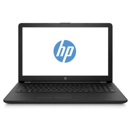 Ноутбук HP 15-bs165ur