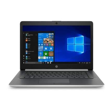 Ноутбук HP 14-cm1001ur 6ND99EA