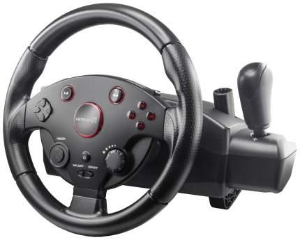 Игровой руль Artplays Turbo C900