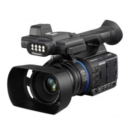 Камкордер Panasonic AG-AC30