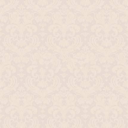 Флизелиновые обои Loymina Elite Swan Sw3 002