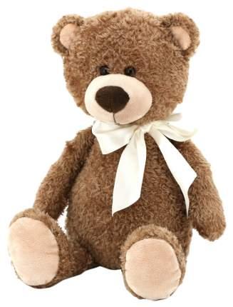 Мягкая игрушка «Медвежонок», 20 см Orange