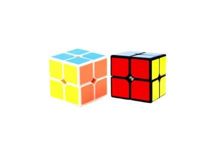Головоломка Junfa toys Кубикус 121915-TN