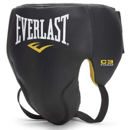 Бандаж на пах Everlast Pro Competition Velcro, S