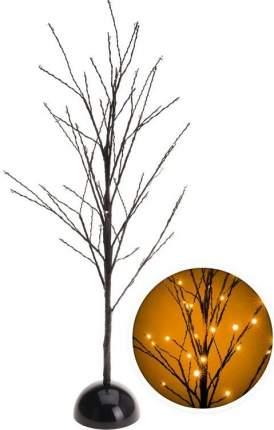 Световое дерево Koopman AXZ201020