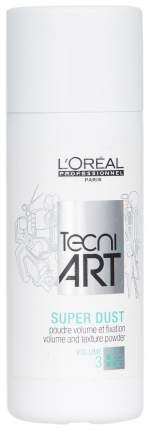Средство для укладки волос L'Oreal Professionnel Tecni.Art Super Dust 7 г
