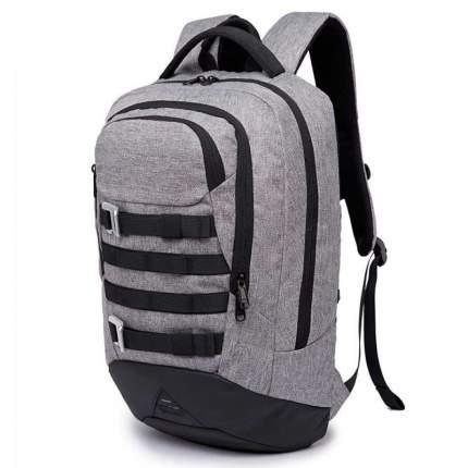 Рюкзак BANGE BG1907 серый