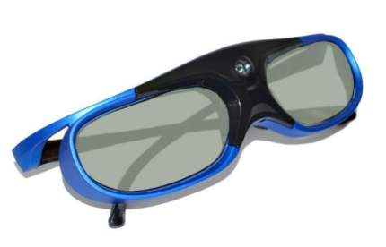 3D очки 2emarket 3761