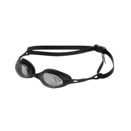 Очки для плавания Arena Cobra 92355-51