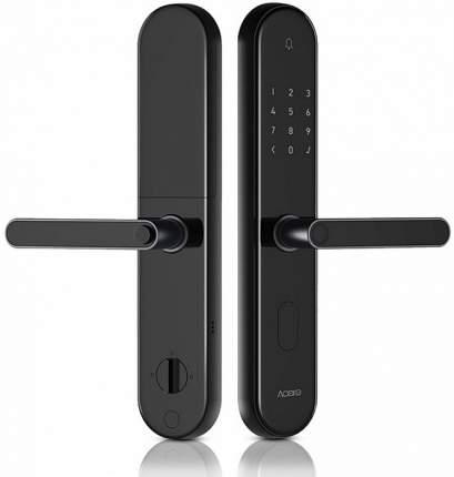 Умный замок Xiaomi Aqara Smart Door Lock S2