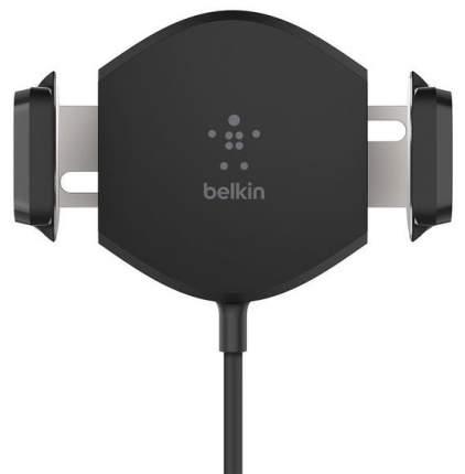 Беспроводное зарядное устройство Belkin Boost Up F7U053btBLK (Black)