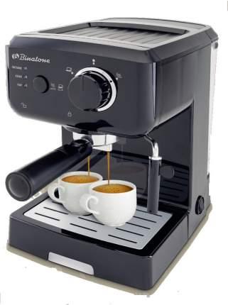 Кофеварка рожкового типа Binatone ECM 153