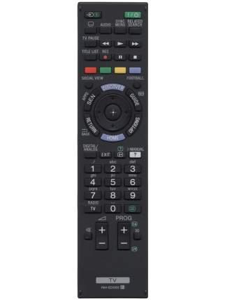 Пульт ДУ Huayu RM-ED060 для телевизоров Sony