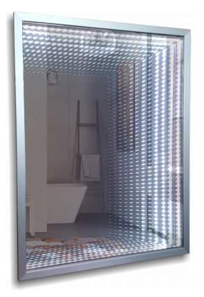 "Зеркало MIXLINE ""Торманс"" 600*800"