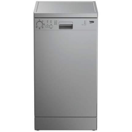 Посудомоечная машина Beko DFS05012S