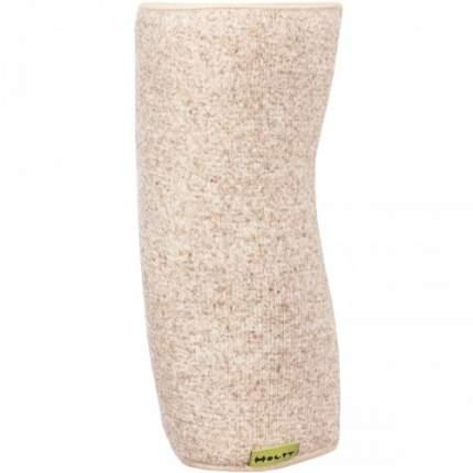 Рукав компрессионный Holty 1206014, песочный, L
